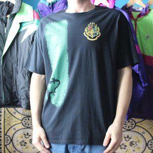 Wizarding World Graphic T-Shirt
